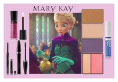 Designer Clothes, Shoes & Bags for Women Beauty Stuff, Beauty Hacks, Maquillage Mary Kay, Famous Makeup Artists, Imagenes Mary Kay, Mary Kay Party, Mary Kay Cosmetics, Facebook Party, Beauty Consultant