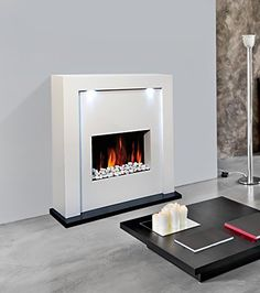 26 Fireplace Uk Ideas Fireplaces Uk Fireplace Electric Fires