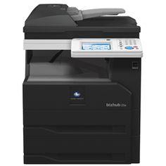 Kyocera KM-1820 WIA Scanner 64x