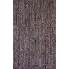 Shop Korhani Home  Libani Rectangular Multicolor Area Rug at Lowe's Canada. Find our selection of area rugs at the lowest price guaranteed with price match + 10% off.