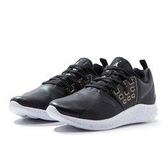 newest a7e3b 3029e Die 7 besten Bilder von neu   Jordan sneakers, Jordan tennis shoes ...