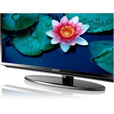 TV LED Samsung 40EH5000