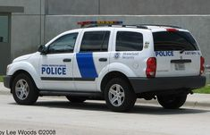 Dodge Vehicles, Police Vehicles, Emergency Vehicles, Police Cars, Federal Law Enforcement, Law Enforcement Agencies, Law Enforcement Officer, Federal Agencies, Cops