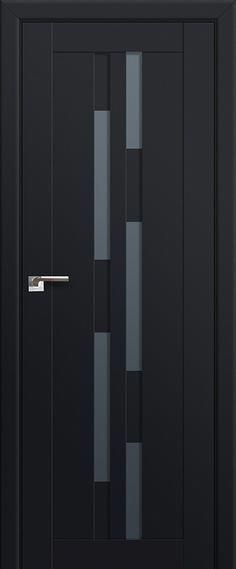 Interior and exterior doors by MilanoDoors, contemporary italian doors, modern wood doors. House Main Door Design, Room Door Design, Wooden Door Design, Door Design Interior, Interior Barn Doors, Exterior Design, Modern Wooden Doors, Wooden Front Doors, Contemporary Doors