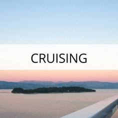 Find out more details on Cruise Ship Celebrity Infinity. Look into our internet site. Cruise Tips, Cruise Travel, Cruise Vacation, Romantic Vacations, Romantic Getaway, Celebrity Infinity, Hawaiian Cruises, Cruise Offers, Cruise Packages