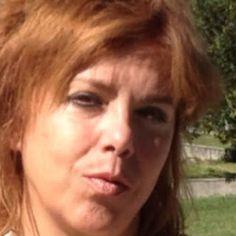 Cita en las Diagonales: Liliana Ciotto Italia Obras y Videos.