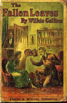 basil wilkie collins - Recherche Google