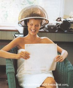 ☆ Eva Herzigova   Photography by Pamela Hanson   For Vogue Magazine UK   April 1998 ☆ #Eva_Herzigova #Pamela_Hanson #Vogue #1998
