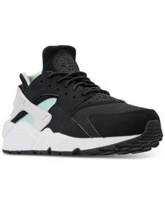 3b2a74527403 Nike Air Huarache Women s White White 34835108 - Nike Airs (This is ...