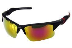 7de3e32d96 Oakley sunglasses defy convention and set the standard for design
