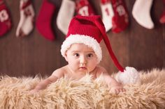 Weihnachtsshootings 2013 » Maria Wagner Photodesign