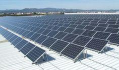 Australia elimina primas a las renovables para reducir la factura eléctrica - https://www.renovablesverdes.com/australia-elimina-primas-las-renovables-reducir-la-factura-electrica/
