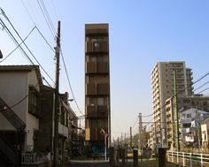 Narrow_Buildings_10a