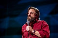 Marc Maron: Too Real - http://www.netflixnewreleases.net/all-netflix-new-releases/marc-maron-real/