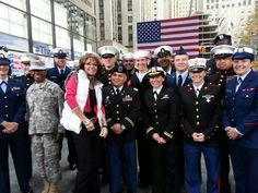 From the Today Show, Great America, Sarah Palin, Today Show, Role Models, Captain Hat, Celebrities, Fashion, Templates, Moda