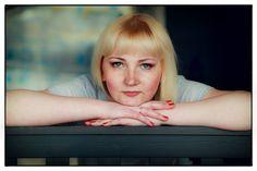 Фотограф и Видеооператор | Дмитрий Флешер и Катерина Пономарева