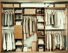 Bluefieldwardrobes.co.uk - do fitted wardrobes.