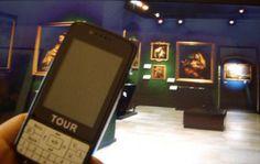 Sisteme audio portale pentru ghidare turisti in muzee. Audioghiduri cu informatii preinregistrate in 10 limbi straine, continut atractiv. Portal, Audio, Tours, Electronics, Phone, Telephone, Mobile Phones, Consumer Electronics