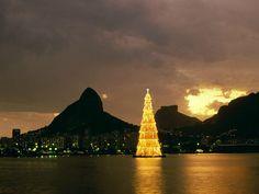 """@AvellarPaulo: Rio de Janeiro ... """""