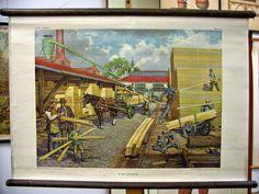 Afbeelding van http://ftpde022.home.xs4all.nl/afbeeldingen/volleleven/volleleven005.jpg.
