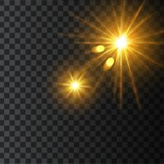Vector Transparent Sunlight Special Lens Flare Light Glow Effect Flare Light Lens Png And Vector With Transparent Background For Free Download In 2020 Lens Flare Glow Effect Light Flare