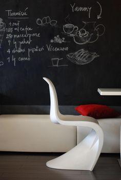 K!fe coffeeshop / braila / romania by atelier_db, via Flickr Fes, Romania, Coffee Shop, Home Decor, Atelier, Coffee Shops, Loft Cafe, Decoration Home, Room Decor