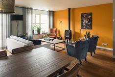 Kleurrijke Interieurs Pastel : 373 beste afbeeldingen van kleurrijk interieur in 2019 bedrooms