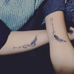 10 Idees De Tatouages Prenom Tatou Pinterest Tattoos Tatoo