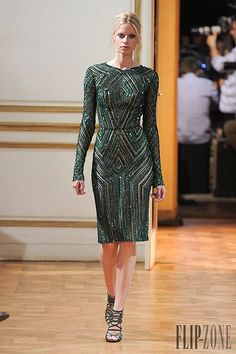 Zuhair Murad – 119 photos - the complete collection