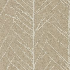 Tali by Anthology - Pebble and Gold : Wallpaper Direct