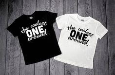 1st Birthday Shirt Boy One Year Old Shirts 1 First Boys For