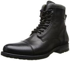 Men - Buy Shoes USA