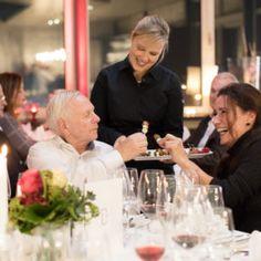 Catering Schwanen Partyservice In Metzingen Reutlingen Und Tubingen