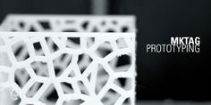 MKT AG   Interaktive Exponate - Interaktive Installationen - Kinetische Skulpturen   Interaktive Exponate - Interaktive Installationen - Kinetische Skulpturen