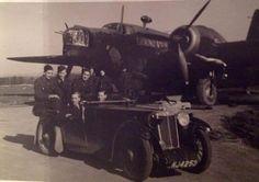 Wellington Bomber, Antique Cars, Monster Trucks, Antiques, Vehicles, Vintage Cars, Antiquities, Antique, Car