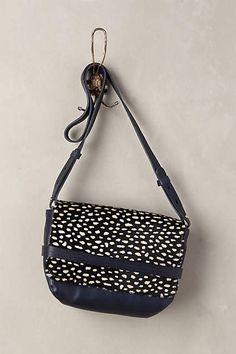 Clare V Lou Crossbody Bag - anthropologie.com