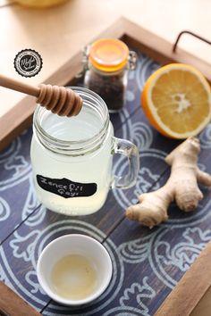 Tricks, Mason Jars, Favorite Recipes, Homemade, Mugs, Cooking, Tableware, Health, Kitchen