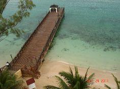 Book Jewel Dunn's River Beach Resort & Spa, Jamaica on TripAdvisor: See 4,343 traveler reviews, 4,338 candid photos, and great deals for Jewel Dunn's River Beach Resort & Spa, ranked #6 of 40 hotels in Jamaica and rated 4.5 of 5 at TripAdvisor.