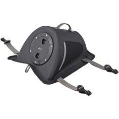 MEC Aegir Deck Bag - Mountain Equipment Co-op