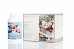 Pharmanex Essentials Plus ADR package - Strengthen your body to be fully prepared for every day 1 ageLOC® Vitality 1 LifePak®+ 1 Marine Omega 1 Tegreen Wholesale Price Facial, Anti Aging Skin Care, Metabolism, Omega 3, Protein, Foundation, Health Fitness, Fat, Nu Skin