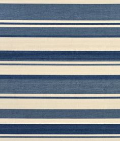 Ralph Lauren Dune Point Stripe Riviera Fabric - $116.6 | onlinefabricstore.net
