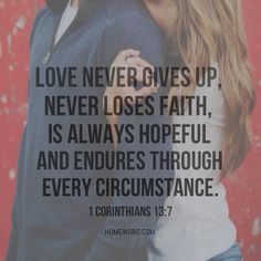 Christian Love Quotes Extraordinary Christian Love Quotes For Her  Christian Marriage Love Quotes Love