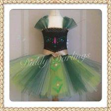 elsa coronation dress tutu   eBay