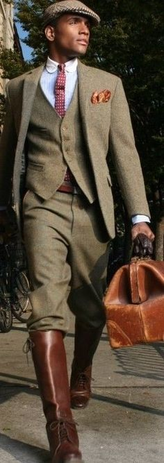 super-suit-man: Suit & menswear inspiration : http://super-suit-man.tumblr.com/