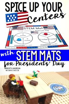 964 Best 3rd Grade Stem And Steam Activities Images In 2019