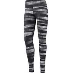 best loved dcc56 ac3c0 adidas Women s Ultimate Printed Tights - Dick s Sporting Goods Ropa  Deportiva Mujer, Deportivas Mujer,