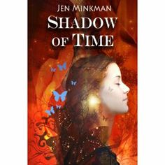 #Book Review of #ShadowofTime from #ReadersFavorite - https://readersfavorite.com/book-review/31543  Reviewed by Michelle Randall for Readers' Favorite  For years Ben and Hannah have summered in their mom's cabin in St. Mary's Port. They grew up there and formed great friendships with Josh and Emily from the nearby reservation. Hannah hasn't been back in four years, but after her first year of teaching she needs the summer break. What she finds is not what she expected. Josh, her brother ...