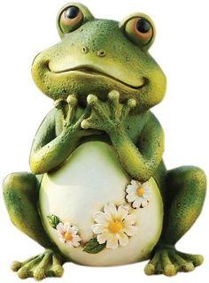 12 5 Joseph S Studio Frog Prince Sitting On A Mushroom 400 x 300