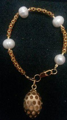 lagrimas de venus...las perlas y su eterno y hermoso misterio..