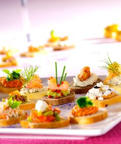 Studio Bellami - Culinaire